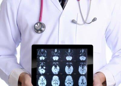 Neurología